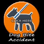 san francisco dog bite lawyer