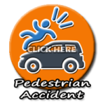 san francisco pedestrian accident lawyer