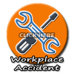 san francisco workplace accident lawyer