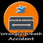 san francisco wrongful death lawyer