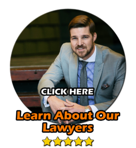 injury lawyer san francisco