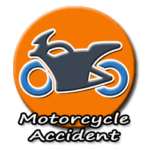 Motorcycle Accident Lawyer SF