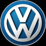 VW Diesel Recall