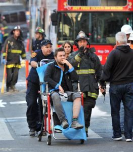 san francisco bus accident attorney