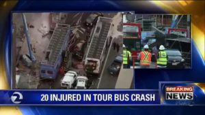 san francisco bus accident lawyer
